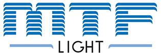 логотип MTF-Light