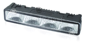 Philips DRL Daylight 4