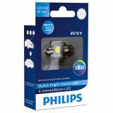 Светодиодные лампы philips для авто